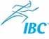 IBC_Logo_NoWebsite-1-AR