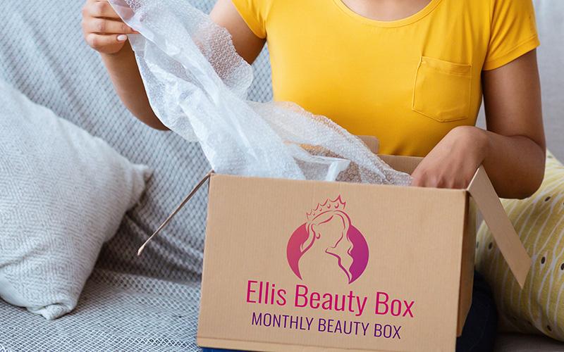 ellis_beauty_box_1
