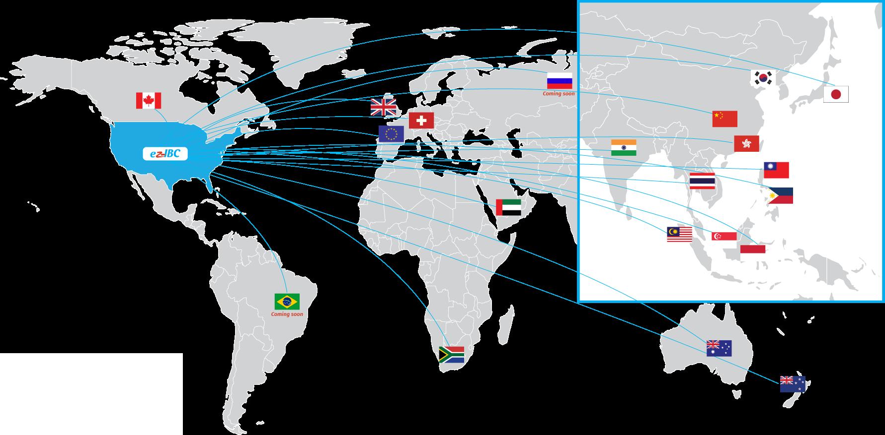 ezibc-map